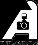 Logo Foto - Agent Alexander Felten